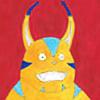 Dexdayr's avatar
