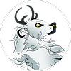 Dexdflowers's avatar