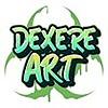 Dexere's avatar
