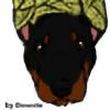 Dexeste's avatar