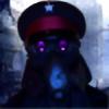 Dexevara's avatar