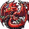 dexforbidendragon's avatar