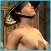 dexgoody's avatar