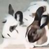 DexGypMom's avatar