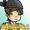 DexHolderTeal's avatar