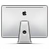 DeXi811026's avatar
