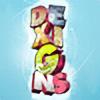 Dexigns's avatar