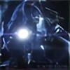 Dexistor371's avatar