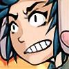 Dexlin's avatar