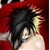 DexMecha's avatar