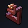 Dexon3D's avatar