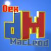 DexPac's avatar