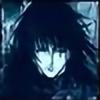 DexPN's avatar