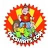 dexshirts's avatar