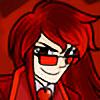 dexsss's avatar