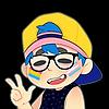 Dexsterpieces's avatar