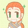 dexter-chan's avatar