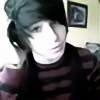 Dexter-Kingsford's avatar