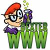 dexter-www's avatar
