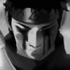 DEXTER1977-1's avatar