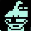 Dexter2299's avatar