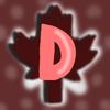 Dexter243's avatar