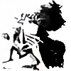 dexter45's avatar