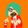 dexteradon12's avatar