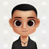 DexterAdriano's avatar