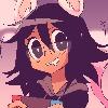 Dexterapep's avatar