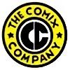 dextercockburn's avatar