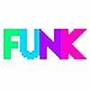 DexterFunk's avatar