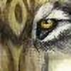 DexterHollywood's avatar