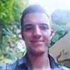 DexterInOrdinate's avatar