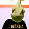 DexterMurphy's avatar