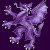 dexterosaurus's avatar