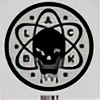 Dextersaga's avatar