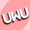DextersCloset's avatar