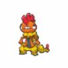 DexterScrafty's avatar