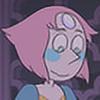 DexterTheDonkey's avatar