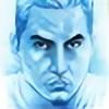 dexterwee's avatar