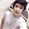 dexteryu9999's avatar
