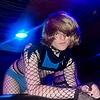 DexTheSpoonyOne's avatar