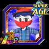 DextremeArrow3's avatar