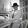 DexTrenchcoat's avatar