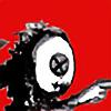 Dextri2's avatar