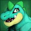 DextriuX's avatar