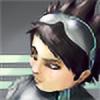 dextroke's avatar