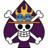 Dextrosity's avatar