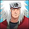 dexxaboy's avatar